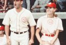 <i>A League of Their Own</i> TV Series Starring D'Arcy Carden and Abbi Jacobson Is Headed to Amazon