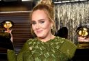 Adele Tells Fans She 'Honestly Has No Idea' When She Will Release Her Next Album