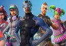 Apple can block Epic's Fortnite but not Unreal Engine