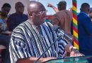 Bawumia To Open Conference On Prosperous Future
