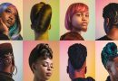 Beauty Trends Begin at the Bronner Bros. Hair Show