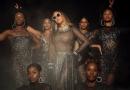 Beyoncé's Stylist Breaks Down the Fashion in <i>Black Is King</i>