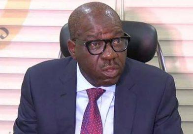 BREAKING: PDP postpones Edo guber primaries over Obaseki – Vanguard