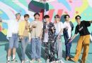 BTS's Dynamite shatters YouTube records – and heads for UK number one