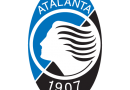 Champions League quarterfinal preview, predictions and the sleeper team to watch (hint: Atalanta)