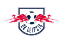 Champions League semifinal preview: PSG, Neymar too good for Leipzig? Can Lyon stop mighty Bayern?