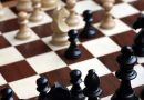Chess Olympiad: India and Russia both get gold after controversial final