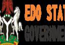 COVID-19: Edo govt intensifies active case search in 228 communities – Vanguard