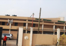 COVID-19: Fear Grips Workers As Edo Assembly Member Tests Positive – NAIJA NEWS – Nigeria News