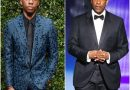 Denzel Washington Once Secretly Paid for Chadwick Boseman's Theater Classes. Read His Tribute to the Actor.