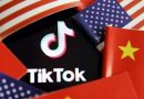 Donald Trump: US Treasury should get cut of TikTok deal