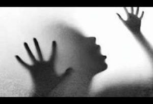 E/R: 13-Year-Old Girl Rescued From Rapist
