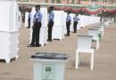 Edo 2020: Esan agenda comes into play in Edo election – Vanguard