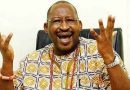 Edo 2020: Our campaign will be issues based, says Obahiagbon – Vanguard