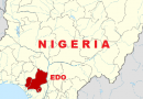Edo APP guber candidate, others for ESAN award – The Sun Nigeria – Daily Sun