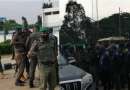 Edo Assembly: Police Arrest Seven Hoodlums With Firearms – NAIJA NEWS – Nigeria News