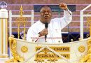 Election 2020: Pray For Ghana Against State Of Emergency, Civil Uprising, Bloodshed – Duncan-Williams