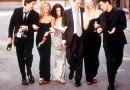 Everything We Know About the Long-Awaited <i>Friends</i> Reunion