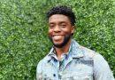 Fans & Co-Stars Pay Tribute to Chadwick Boseman: 'A True Original'