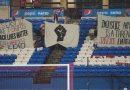 FCD-Nashville: anthem cancelled, poor weather delays match