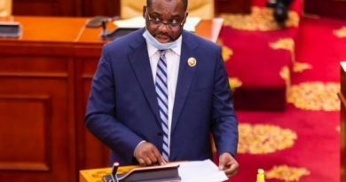 First Degree Is Now Minimum Qualification For Teaching At Basic Schools — Minister