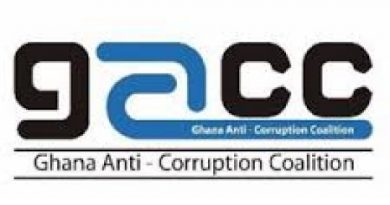 GACC, GII Launch Citizens' Anti-Corruption Manifesto
