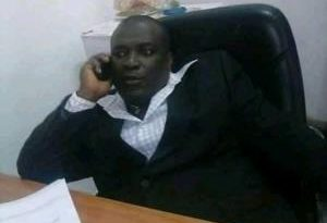 Gambia Based Ghanaian Physics Teacher Dies