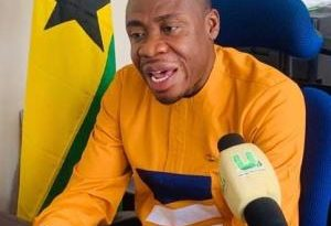 Ghanaians cautioned against complacency of adherence to Covid -19 safety protocols – Dr Da Costa