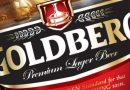 Goldberg lager thrills consumers in Benin, Uromi – Vanguard