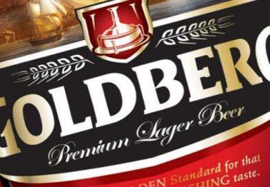 Goldberg lager thrills consumers in Benin, Uromi – Vanguard