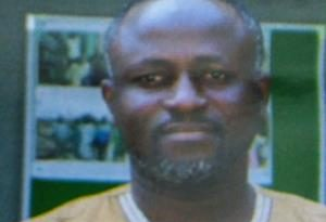Group Petitions Chief Iman Over Corruption Allegations Against Abdul Razak Usuman Of Zongo Dev't Fund
