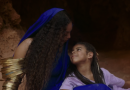 Here's Every Time Blue Ivy Carter Shows Up In <i>Black Is King</i>