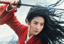 How to Watch <i>Mulan</i> on Disney+