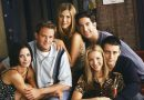 Jennifer Aniston Gives an Honest Update on the <i>Friends</i> Reunion After Its Second Delay