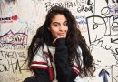 Jessie Reyez Is the Star You Didn't See Coming in 'Black Is King'