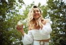 Kate Hudson Talks About Her New Wellness Brand, Matthew McConaughey, and <i>How to Lose a Guy<i>