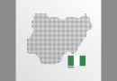 My 48 Hours Of Torment In Nigeria By Anonymous