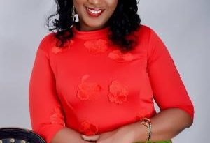 Newscaster Selikem Acolatse Resigns From GBC After 13 Years