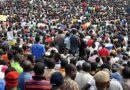 Nigerian Population Explosion: Was Malthus Right? By Tony Ademiluyi