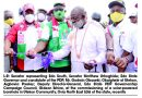 PDP launches cinema for Obaseki's campaigns – Daily Sun