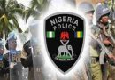 Police arrests 28 for crimes, kills two robbery suspects in Edo – Vanguard