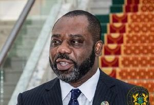 Policy Analyst Calls On Government To Enhance Access To Tertiary Institutions