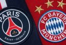 PSG win would be historic for France – Mbappe
