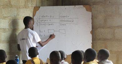 Reopen Schools By September 22 Or We'll Demonstrate — Private School Teachers Warns