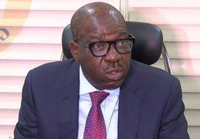 Resentment in Edo PDP over Obaseki – Vanguard