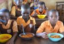 REVEALED: During Lockdown In April, Ten Unity Schools Paid Out N135m To Feed Students – SaharaReporters.com