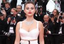 Selena Gomez Is Returning to TV Acting in Hulu's <i>Only Murders in the Building</i>