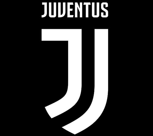 Serie A grades: Juventus are champions, but Atalanta, Lazio star