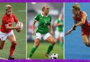 Social media trolling: Sportswomen speak about their experiences