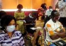 Star Ghana Holds A National Dialogue On Campaign Finance Reforms